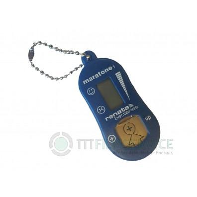Renata Batterietester für Hörgeräte-Batterien