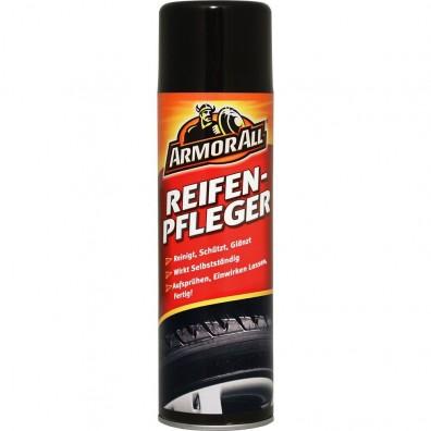 ARMOR ALL Reifenpfleger 500 ml GAA47600Ge