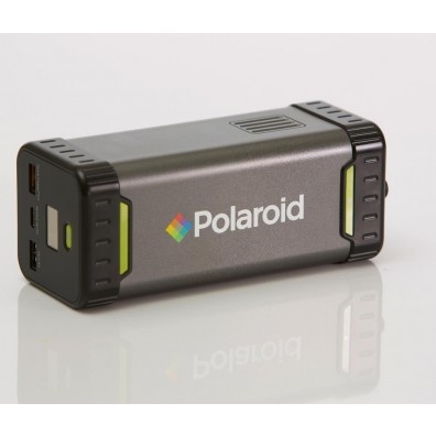 Polaroid Portable Storage System PS100 80W -EU-