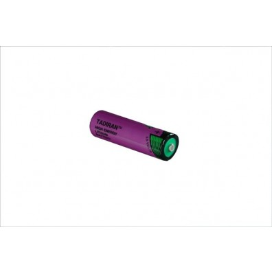 Tadiran LTC SL-360/S AA 3,6V Lithium Batterie ohne Ableiter