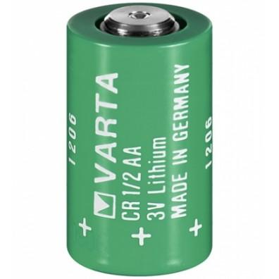 Varta – CR1/2AA 6127 3V Lithium Batterie