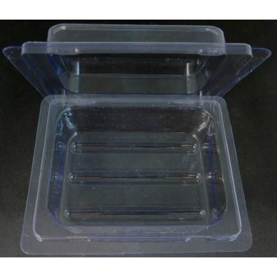 Batteriebox für 12x Baby C Batterien